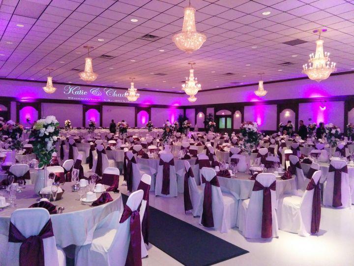 Tmx 1453754575380 Img201511141715213rewind Medina, OH wedding venue