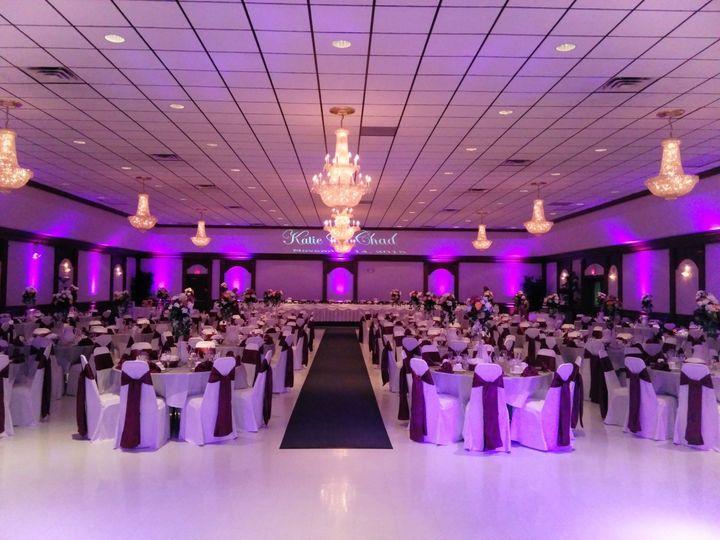 Tmx 1453754895391 Img201511141716392rewind Medina, OH wedding venue