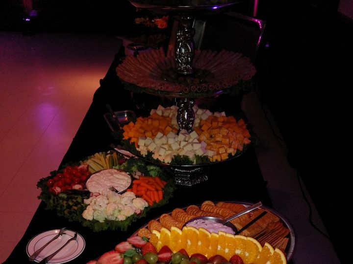 Tmx 1453760199387 Img201511141735362rewind Medina, OH wedding venue