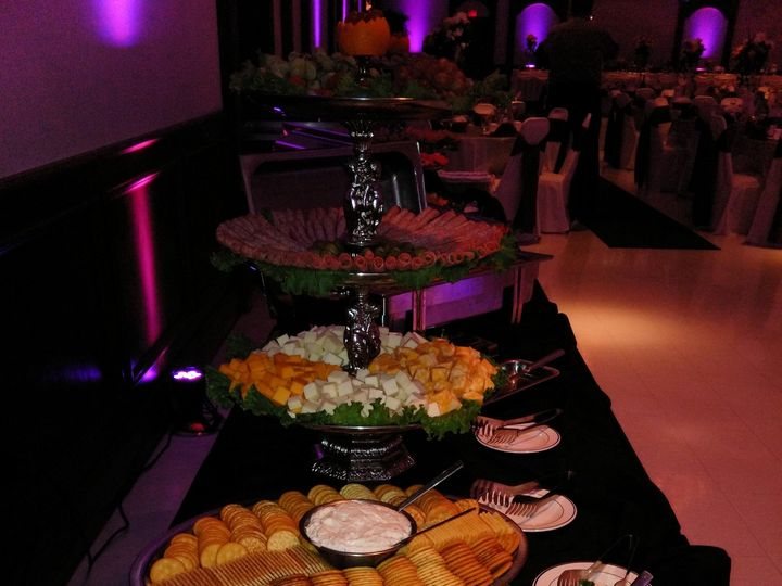 Tmx 1453773703297 Img201511141735232rewind Medina, OH wedding venue