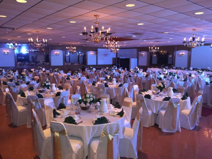 Tmx 1459986745966 Image Medina, OH wedding venue