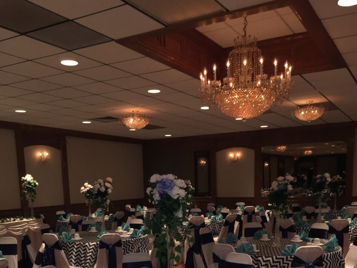 Tmx 1461932318355 Image Medina, OH wedding venue