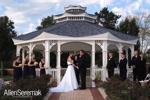 Tmx 1475875749250 Kozakiewiczblog15 Medina, OH wedding venue