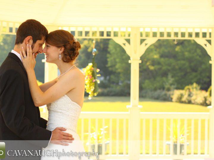Tmx 1475875749276 Bridegroomgazebovellsmedinaohio Medina, OH wedding venue