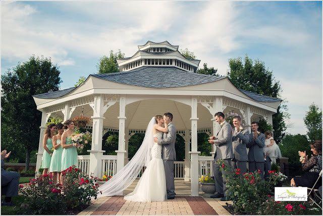 Tmx 1475875755750 Medina Wedding0009 Medina, OH wedding venue
