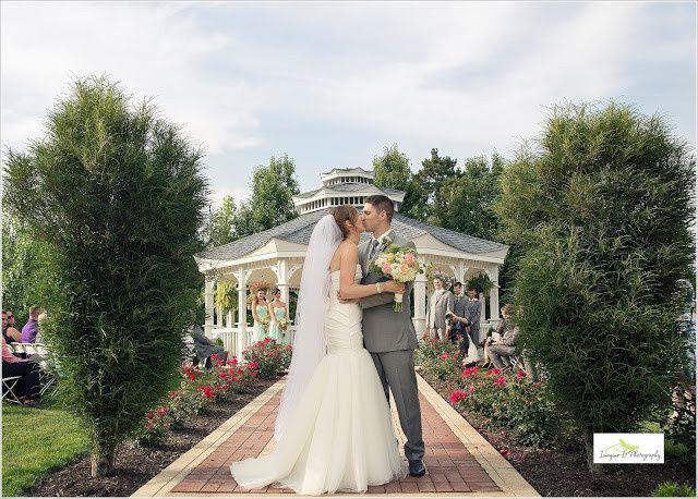 Tmx 1475875761375 Medina Wedding0010 Medina, OH wedding venue