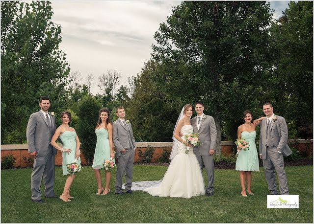 Tmx 1475875782370 Medina Wedding0018 Medina, OH wedding venue