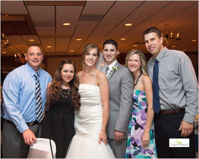 Tmx 1475875805763 Medina Wedding0030 Medina, OH wedding venue