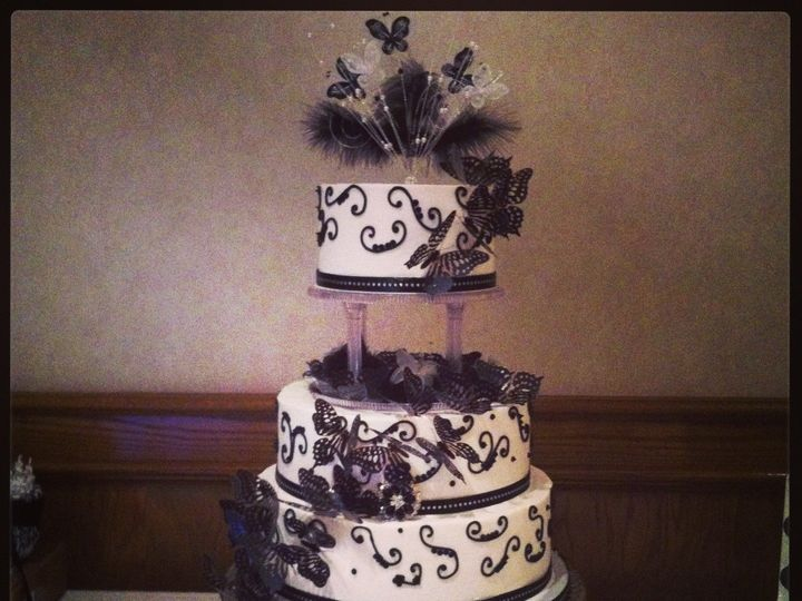Tmx 1476651461308 Img0464 Medina, OH wedding venue