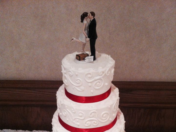 Tmx 1476651464287 Img0351 Medina, OH wedding venue