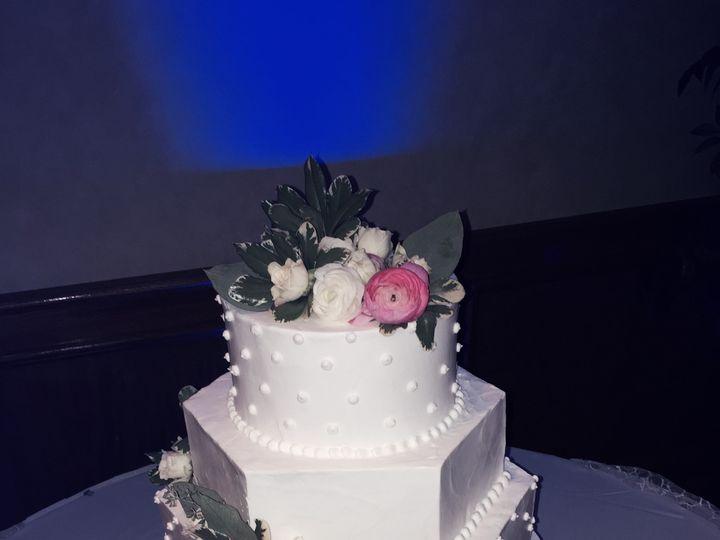 Tmx 1476651481778 Img5303 Medina, OH wedding venue