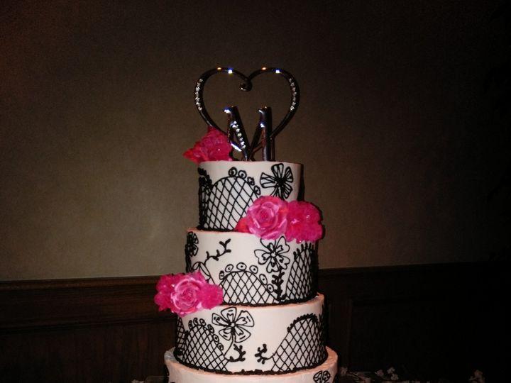 Tmx 1476651628655 Img0941 Medina, OH wedding venue