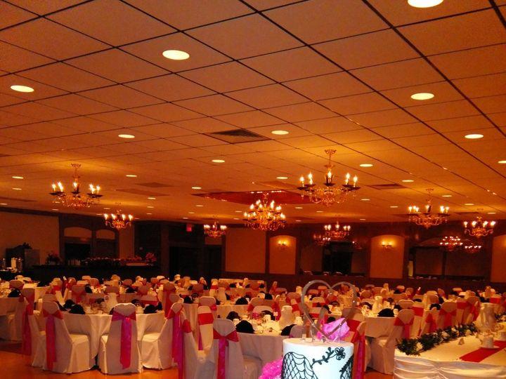 Tmx 1476651653341 Img0883 Medina, OH wedding venue