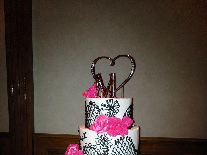 Tmx 1476651680707 Img0440 Medina, OH wedding venue