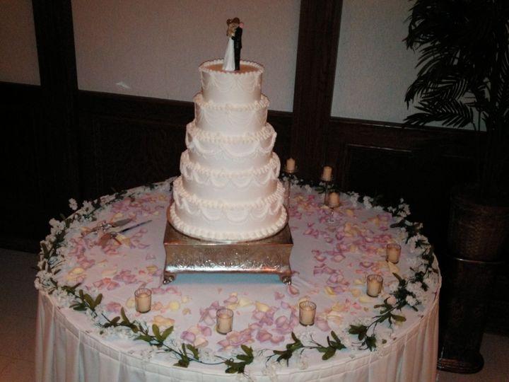 Tmx 1476651707345 Img1479 Medina, OH wedding venue