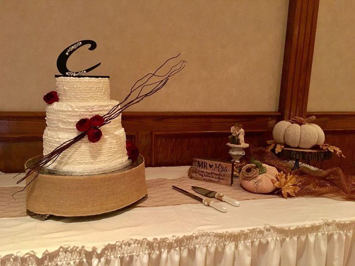 Tmx 1476652018083 Img6878 Medina, OH wedding venue