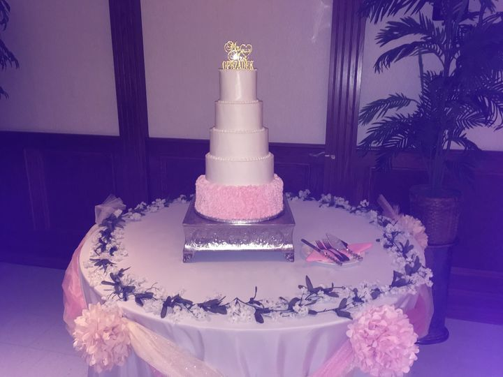 Tmx 1476653398496 Img3560 Medina, OH wedding venue
