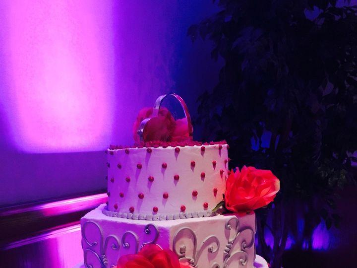 Tmx 1476653424882 Img3503 Medina, OH wedding venue