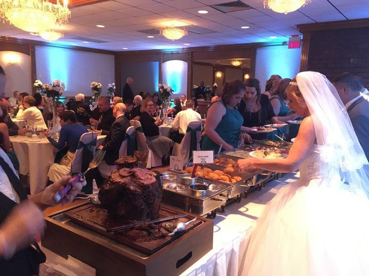 Tmx 1480960062801 Img7514 Medina, OH wedding venue