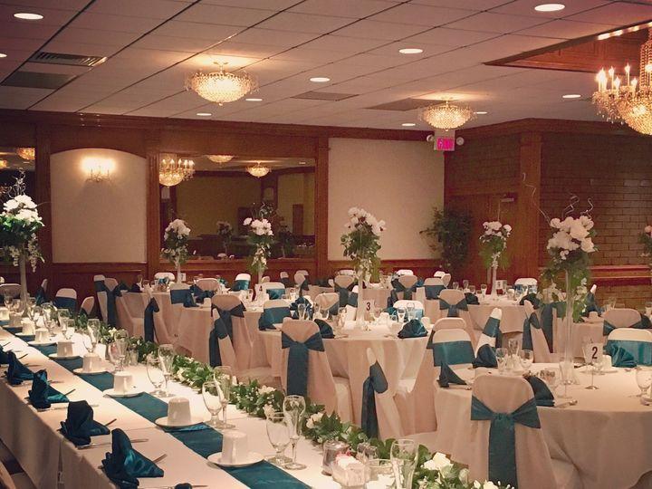 Tmx 1480971020661 Img7415 Medina, OH wedding venue