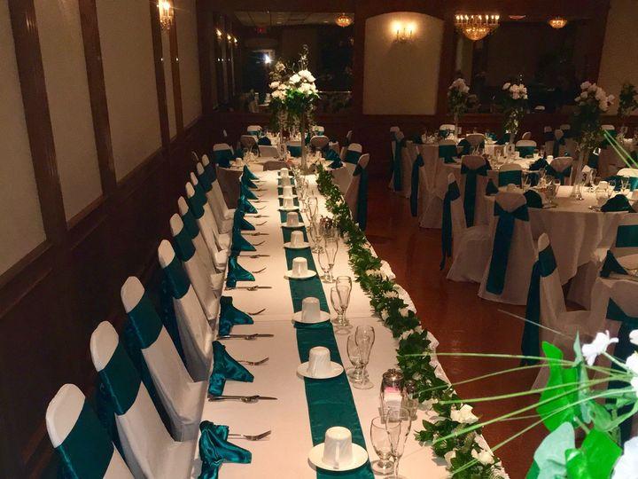 Tmx 1480971025592 Img7414 Medina, OH wedding venue