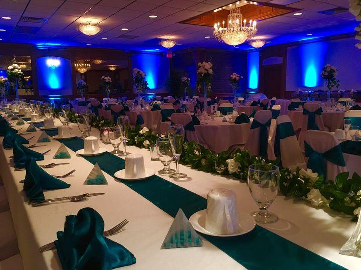 Tmx 1480971887604 Img7477 Medina, OH wedding venue