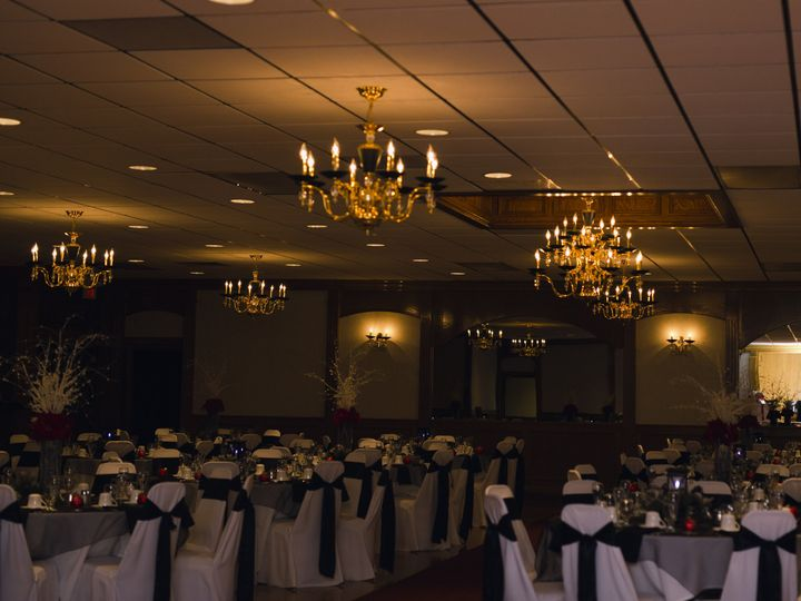 Tmx 1482631434759 Img9344 Medina, OH wedding venue