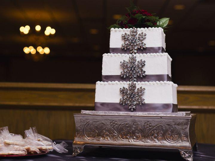 Tmx 1482631584049 Img9316 Medina, OH wedding venue