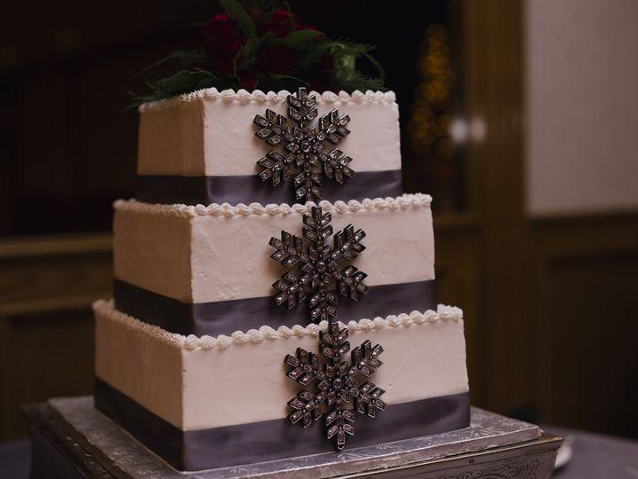 Tmx 1482631598323 Img9314 Medina, OH wedding venue