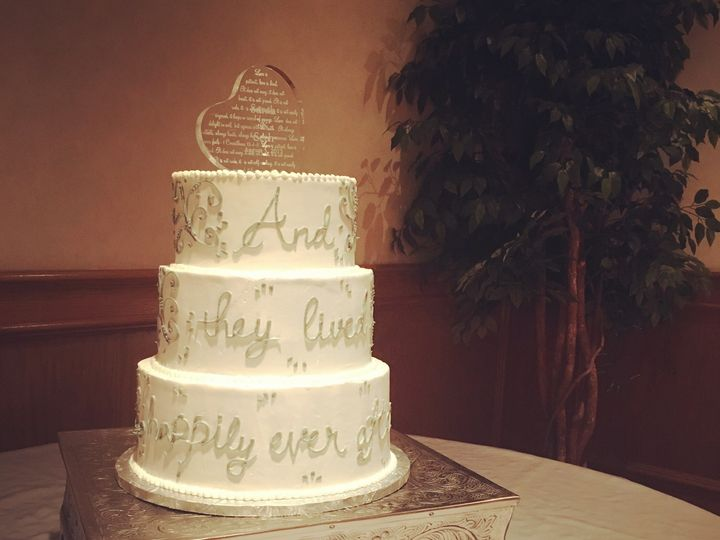 Tmx 1504175143695 Img1179 Medina, OH wedding venue