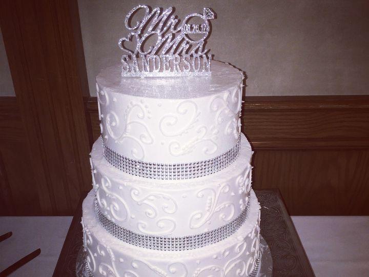Tmx 1504175258403 Img1801 Medina, OH wedding venue