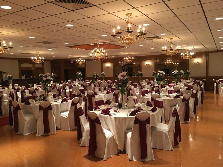 Tmx 1506544596036 Img2105 Medina, OH wedding venue