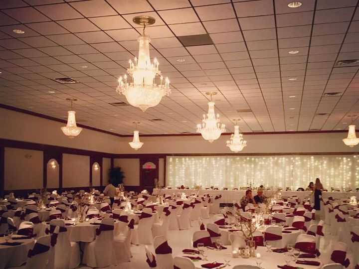 Tmx 1506544670098 Img2406 Medina, OH wedding venue