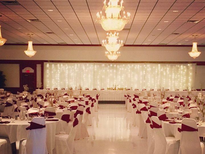 Tmx 1506544679482 Img2407 Medina, OH wedding venue