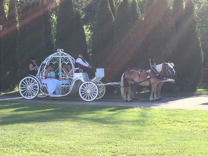 Tmx 1509640525757 C85a6e09 9d98 471c 9339 20896177d20a Medina, OH wedding venue