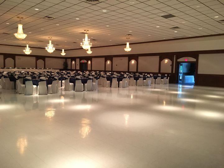 Tmx 1509640709869 5298d988 47ad 4992 84be B8d01a1a3c00 Medina, OH wedding venue