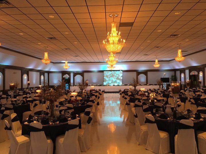 Tmx 1509640740315 2ef83fcd 60c7 4e46 Bb1a 9773ac8d96bf Medina, OH wedding venue