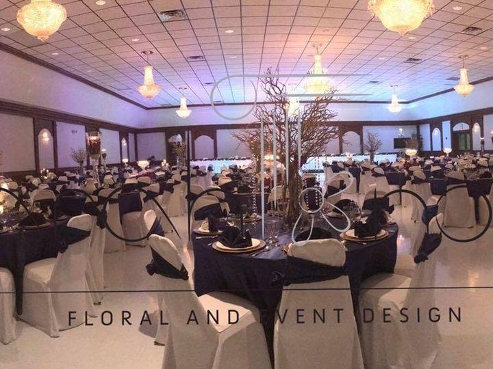 Tmx 1509640892712 Ce295436 453b 492b A36b Bfd2f8b89f62 Medina, OH wedding venue