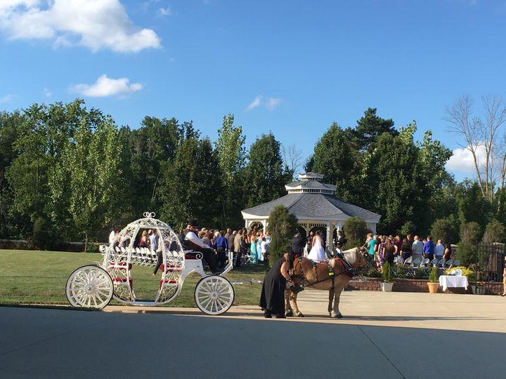 Tmx 1509640906210 D13ccf40 184c 45fd 9eb2 8846df1f9c2c Medina, OH wedding venue
