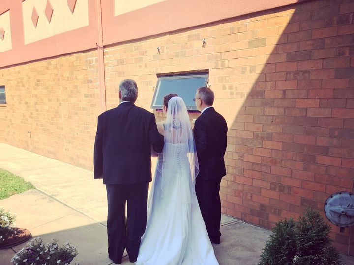 Tmx 1509640946658 D68e3136 A350 42f7 B333 20529e04509d Medina, OH wedding venue