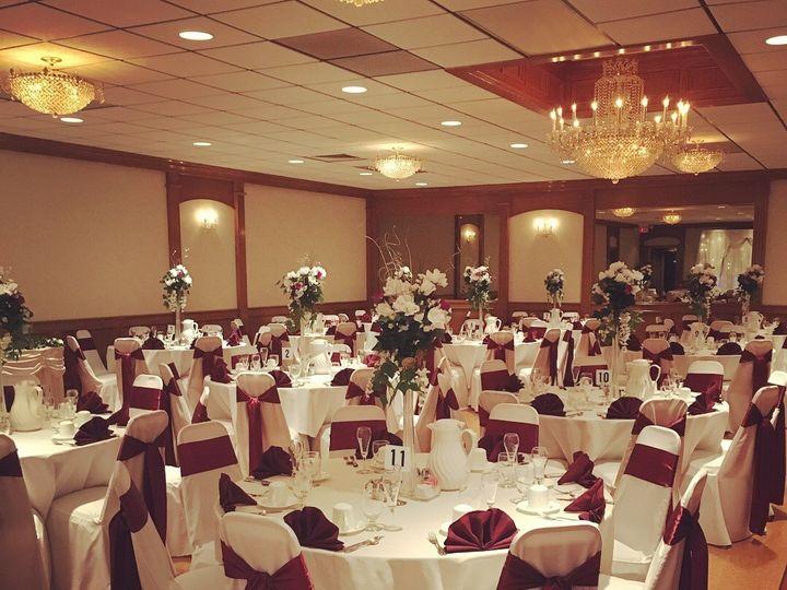 Tmx 1509641132767 E27e30e2 5c38 4675 9a02 476a57e8d931 Medina, OH wedding venue