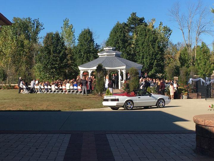 Tmx 1509641147280 A4a5fa7f C19d 4bc4 Bd29 8213c13d5629 Medina, OH wedding venue