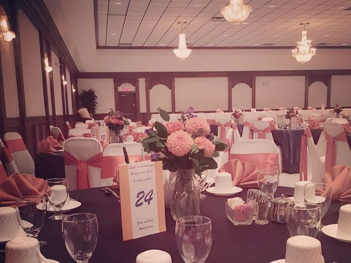 Tmx 1509641186984 7c5a9b78 Dce8 4cbe 9aa6 Fdd8e9a10912 Medina, OH wedding venue