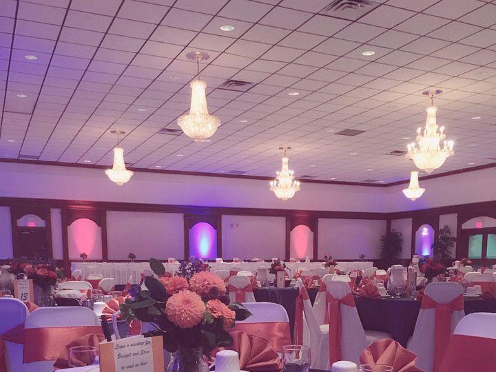 Tmx 1509641211148 D02e3235 2655 403a 8038 60f548ac89c5 Medina, OH wedding venue