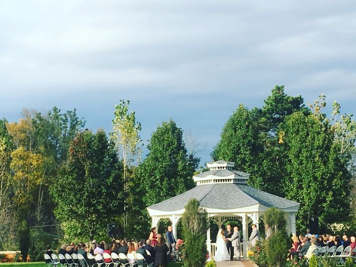 Tmx 1509641229183 6dedbad8 3260 474d 8212 8303f2ee32a4 Medina, OH wedding venue
