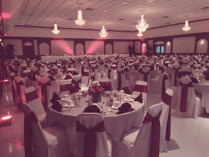 Tmx 1509641272693 0e890369 9790 464d 85bf C7ce4a6fe91a Medina, OH wedding venue