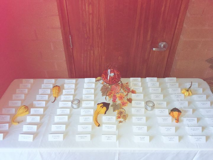 Tmx 1509641285418 894db8c4 Ae39 4a4a 91d6 5a7c26fb26fe Medina, OH wedding venue