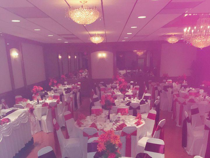 Tmx 1509641298716 3d7c2adf Db1c 4cc2 Bc00 Ce36e8ab937c Medina, OH wedding venue