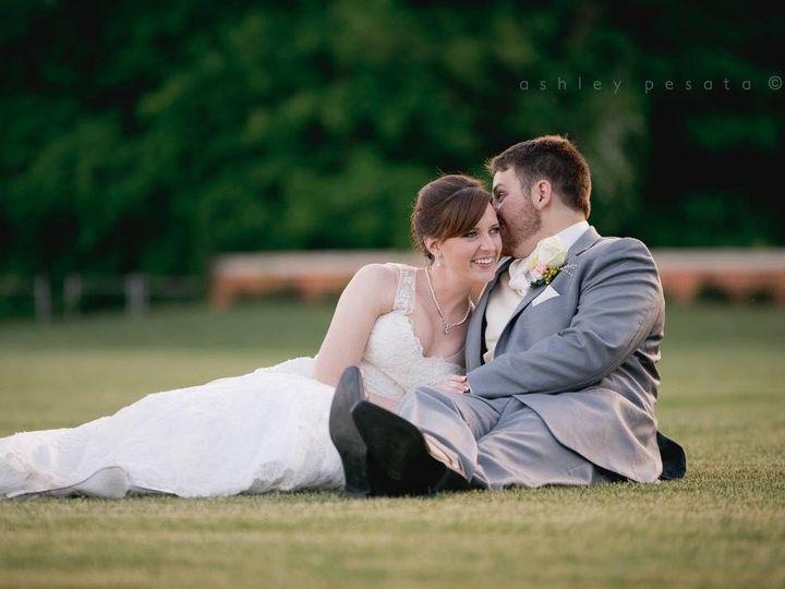 Tmx 1509641311696 A0460551 812f 4b2c 96f0 317a911878ef Medina, OH wedding venue