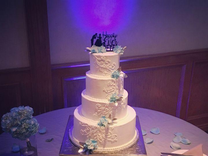 Tmx 1509643093851 4a02ee86 1170 4d9f 9705 82134f499e1c Medina, OH wedding venue